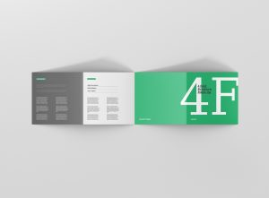 11_4_fold_brochure_mockup_square_top_4