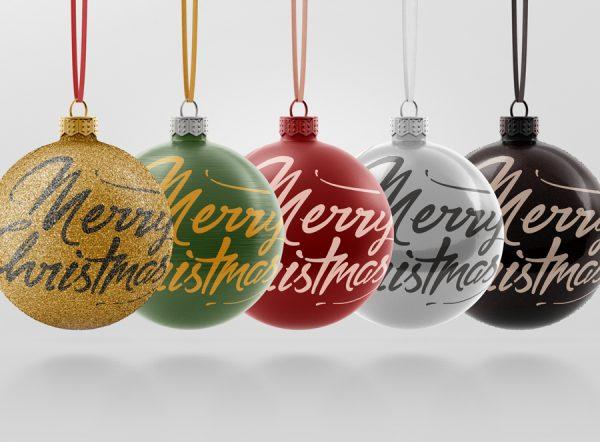 11_christmas_ball_mockup_6