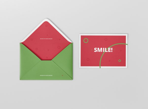 11_envelope_card_mockup_top_4