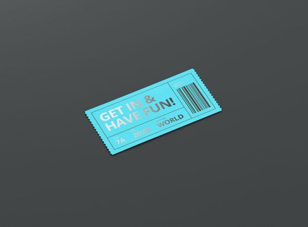 11_event_ticket_mockup_side