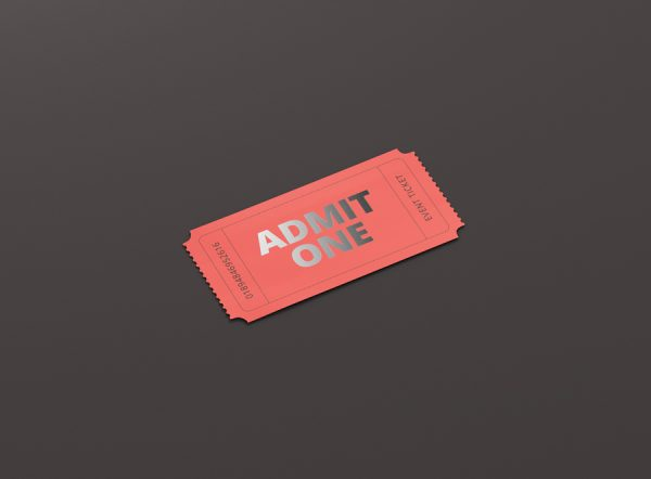 11_event_ticket_mockup_small_side