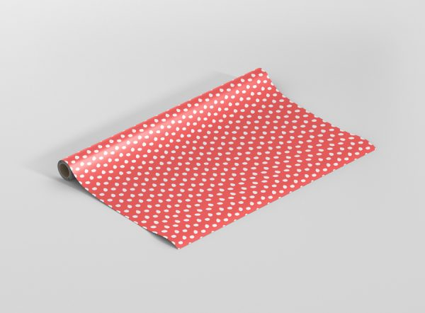 11_gift_wrapping_paper_mockup_side