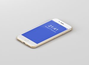 11_iphone_8_mockup_side_2_gold