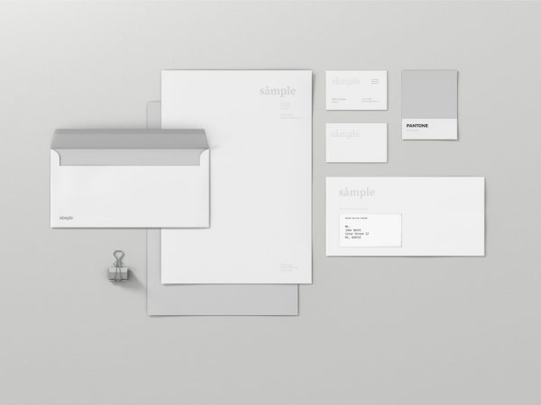 11_stationery_scene_topview_minimal