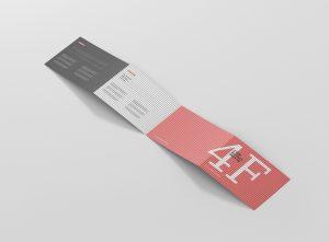 12_4_fold_brochure_mockup_a4_a5_landscape_side_3