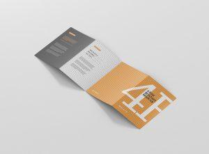 12_4_fold_brochure_mockup_a4_a5_side_3