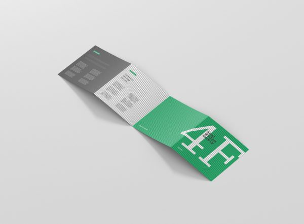 12_4_fold_brochure_mockup_square_side_3