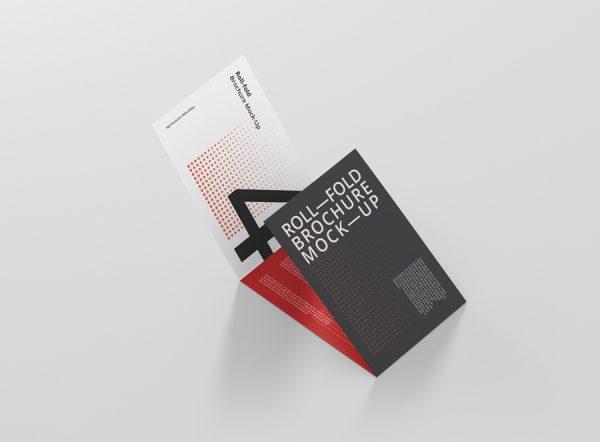 12_4_roll_fold_brochure_mockup_ls_halfopen_side