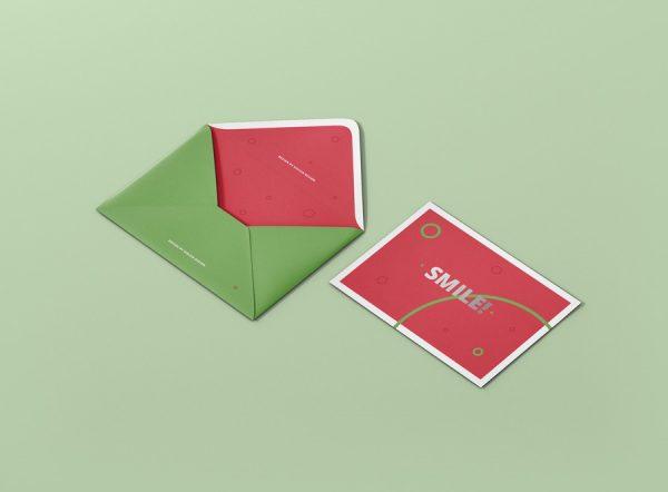 12_envelope_card_mockup_side_5