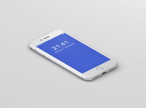 12_iphone_8_mockup_side_silver