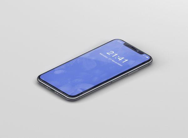 12_phone_x_mockup_side_2