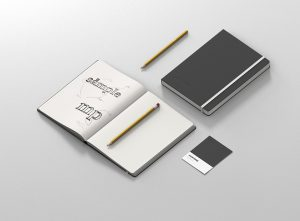 12_stationery_scene_sideview_sketch