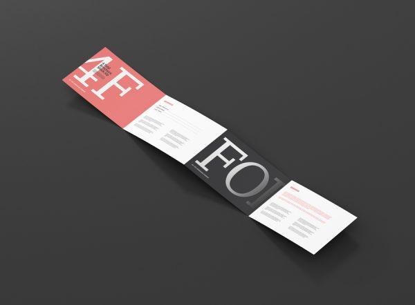 13_4_fold_brochure_mockup_a4_a5_landscape_side_2