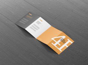 13_4_fold_brochure_mockup_a4_a5_side_3