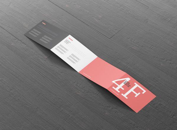 14_4_fold_brochure_mockup_a4_a5_landscape_side_3