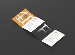 14_4_fold_brochure_mockup_a4_a5_side_2
