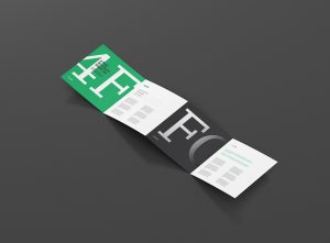 14_4_fold_brochure_mockup_square_side_2