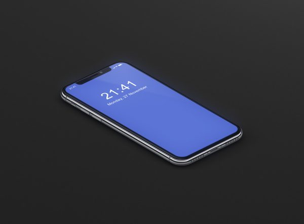 14_phone_x_mockup_side