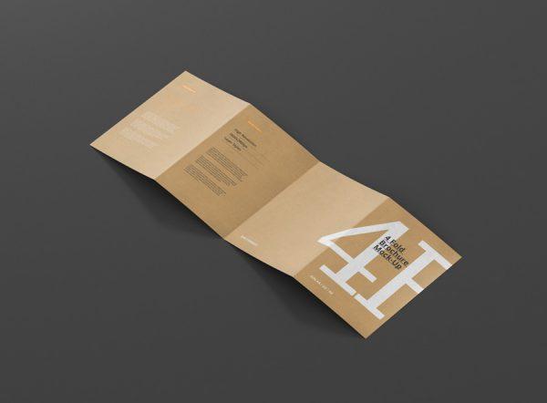 15_4_fold_brochure_mockup_a4_a5_side_3