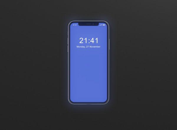 15_phone_x_mockup_top