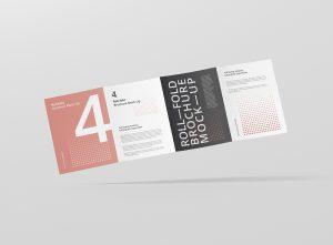01_4_roll_fold_brochure_mockup_us_letter_back_open_frontview