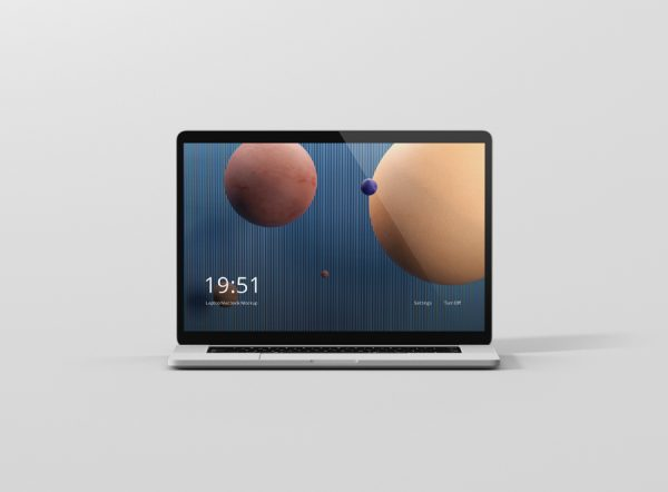 01_macbook_laptop_mockup_frontview