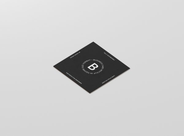 01_square_business_card_mockup_01