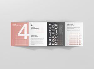 02_4_roll_fold_brochure_mockup_us_letter_back_open_top
