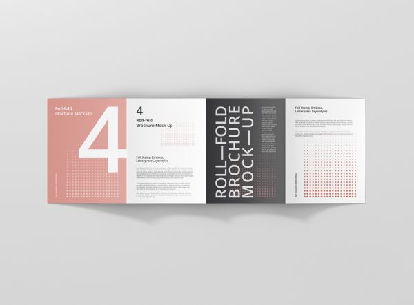 02_4_roll_fold_brochure_mockup_us_letter_back_open_top