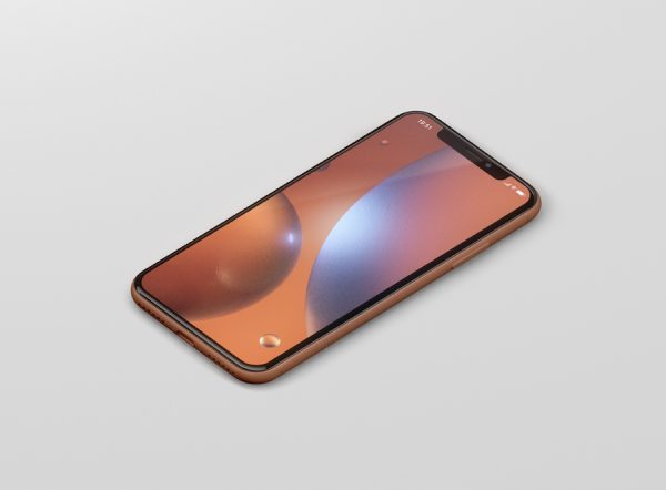 02_iphone_xr_mockup_02