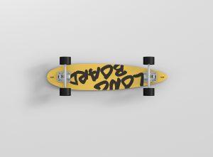 02_longboard_mockup_02