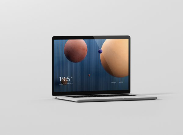 02_macbook_laptop_mockup_frontview_2