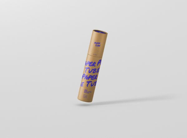 02_paper_tube_mockup_slim_medium_frontview_2
