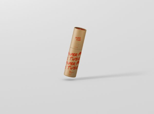 02_paper_tube_mockup_slim_short_frontview_2
