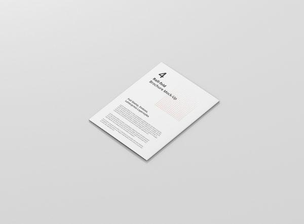03_4_roll_fold_brochure_mockup_us_letter_back_side