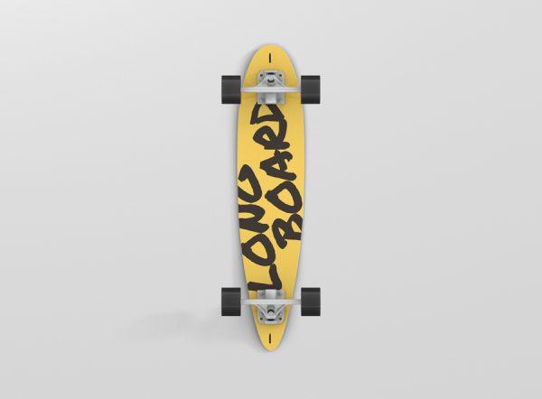 03_longboard_mockup_03
