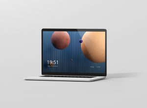 03_macbook_laptop_mockup_frontview_3