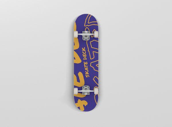 03_skateboard_mockup_03