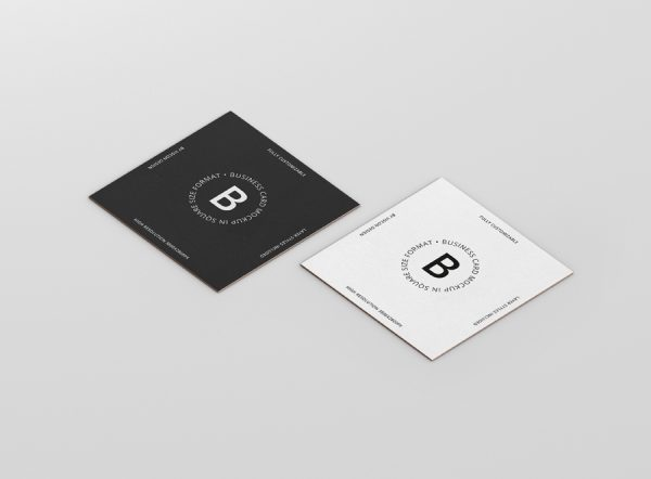 03_square_business_card_mockup_03