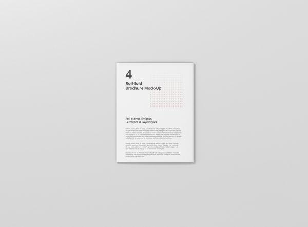 04_4_roll_fold_brochure_mockup_us_letter_back_top