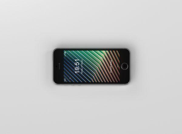 04_iphone_mockup_se_04