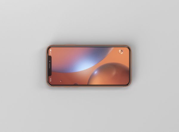04_iphone_xr_mockup_04