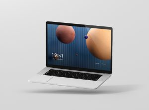 04_macbook_laptop_mockup_frontview_4