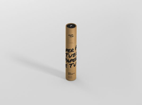 04_paper_tube_mockup_slim_long_side