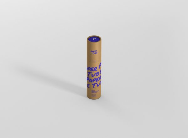 04_paper_tube_mockup_slim_medium_side