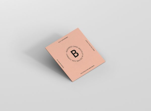 04_square_business_card_mockup_04