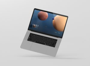 05_macbook_laptop_mockup_frontview_5