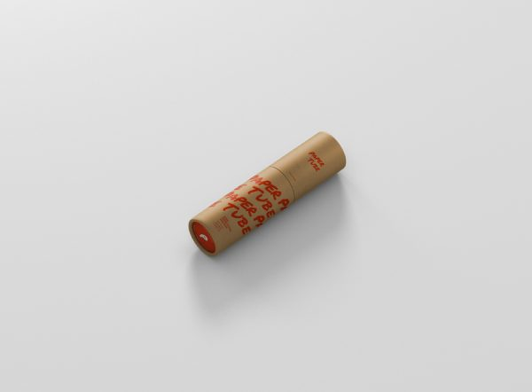 05_paper_tube_mockup_slim_short_side_2