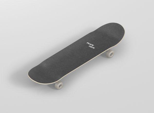 05_skateboard_mockup_05