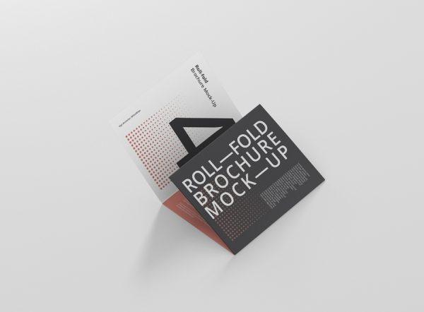 06_4_roll_fold_brochure_mockup_us_letter_halfopen_side
